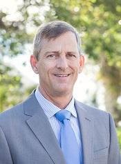 Dean Statle- Financial Planner